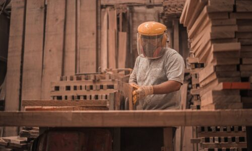 10-Hour SST Courses Bundle – NYC DOB Worker