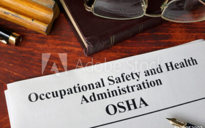 10 Hour OSHA General Industry Safety & Health Program