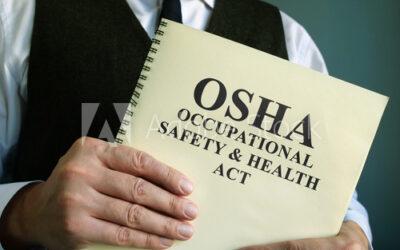 30-Hour OSHA Construction Safety & Health Program