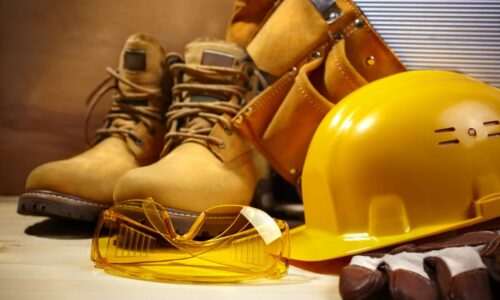 8-Hour Confined Space Entry/Attendant/Supervisor Training