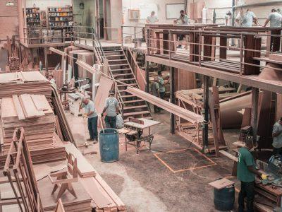 30-Hour OSHA Construction Safety and Health Program