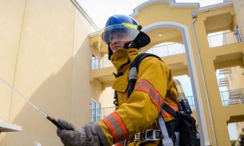 30 Hour OSHA General Industry Safety & Health Program