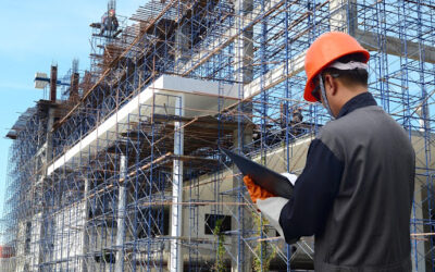 8-Hour Suspended Scaffold Supervisor Refresher