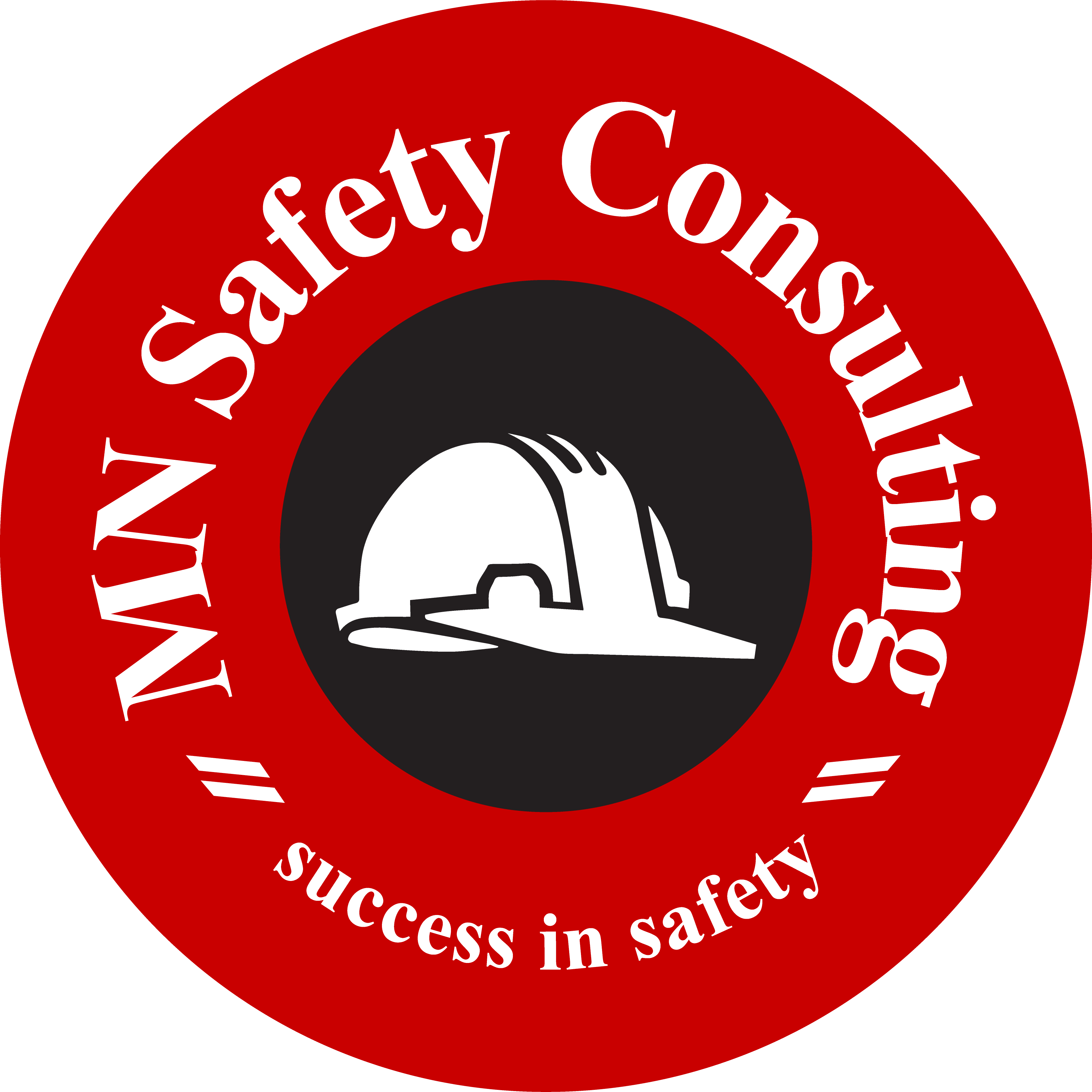 MN Safety Consulting