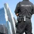 security-training