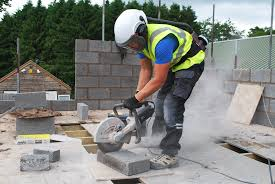 Silica Awareness for Construction Online